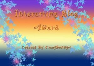 interesting-blog-award